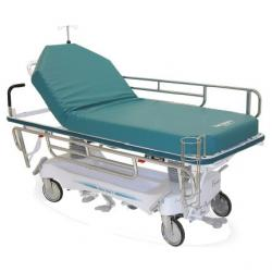 Bariatric Equipment & Aids