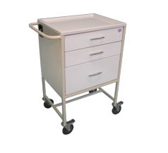Surgical Carts