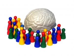 Comparing the performance of a large number of individuals on measures of intelligence and cognitive functioning, before and after training, we can determine whether brain-training games really do improve intelligence.