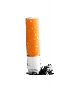 Studies show that plain packaging enhances the effectiveness of health warnings, reduces misconceptions about the harmfulness of different brands and strengths, and makes cigarettes less appealing.