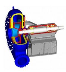 "GIW MDX pumps help ""dodge downtime""."
