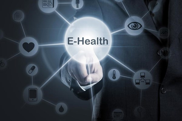 Pros and cons of an electronic health record essay