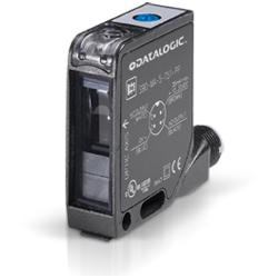 Compact Photoelectric Sensor | S90