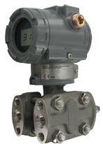 Differential Pressure Transmitters - Series 3100D