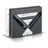 Laser 1D   DX8200A