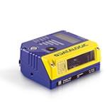 Laser 1D | DS4800