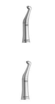 Dental Handpiece | Proxeo
