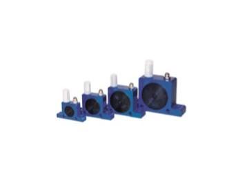 Pneumatic Ball Vibrators