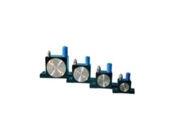 Pneumatic Roller Vibrators