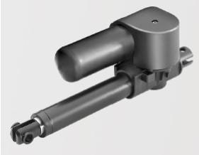 Linear Actuator LA28 COMPACT