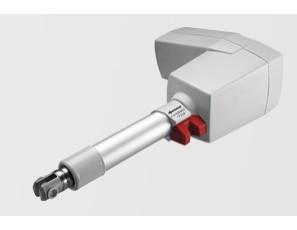 Linear Actuator LA34