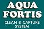 Aussie Red Equipment / Aqua Fortis Australia