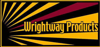 Wrightway Products