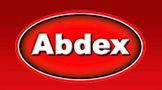 Abdex