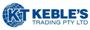 Kebles Trading