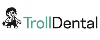TrollDental