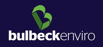 Bulbeck Enviro