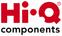 Hi-Q Components