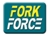 ForkForce Australia Pty Ltd