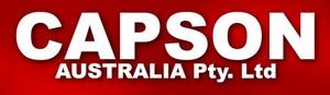 Capson Australia