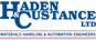 Haden & Custance Ltd