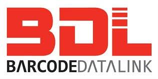 Barcode Datalink