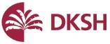 DKSH Australia