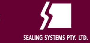 Sealing Systems