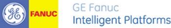 GE Fanuc Intelligent Platforms