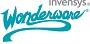 Wonderware Australia