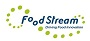 Foodstream
