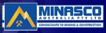 Minasco Australia