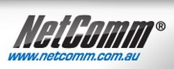 NetComm Limited