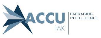 AccuPak