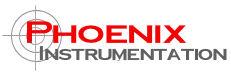Phoenix Instrumentation