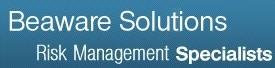 Beaware Solutions