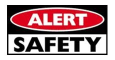 Alert Safety