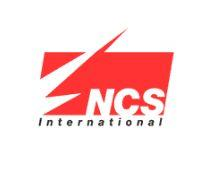 NCS International