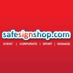 SafeSignShop