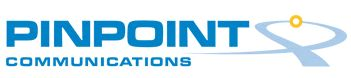 Pinpoint Communications
