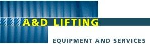 A & D Lifting Services