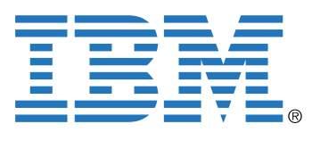 IBM Australia Ltd