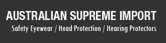 Australian Supreme Import