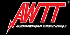 Australian Workplace Test & Tag