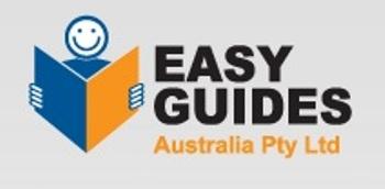Easy Guides Australia