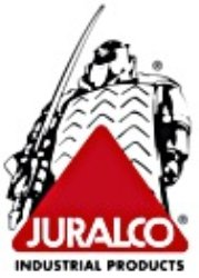 Juralco Industrial Products