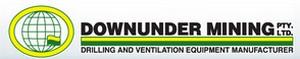 Downunder Mining