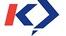 KH Equipment Pty Ltd