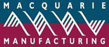 Macquarie Manufacturing