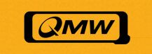 QMW Industries
